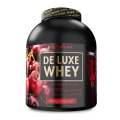 De Luxe Whey likier wiśniowy.png