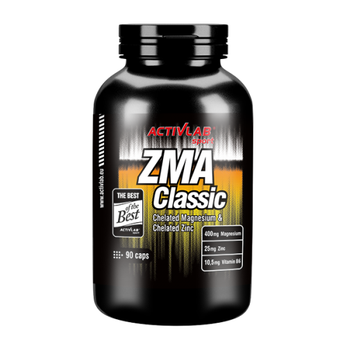 ZMA classic 90 caps.png