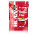 BCAA xtra instant 800g orange.png