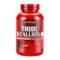 Tribul-Stallion-60-caps.png