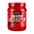 Creatine + Beta Alanine