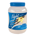 Night Protein+ ZMA wanilia
