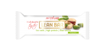 De Luxe Lean Bar