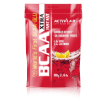 BCAA X-tra Instant 800g