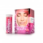Kolagen Beauty 20 tabl