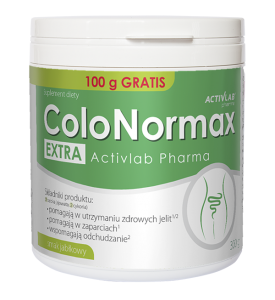 ColoNormax Extra
