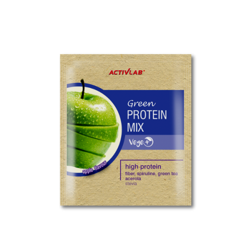 proteinMixSmall.png