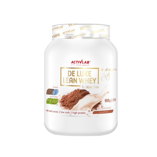 DELUXE LEAN_2500ml chocolate.png