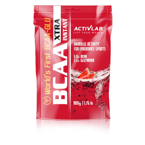BCAA xtra instant 800g lemon.png