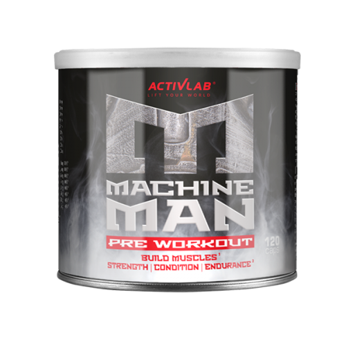 machine-man-preworkout-M.png