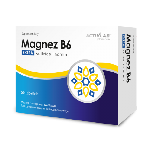 magnezb6.png