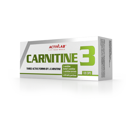 carnitine3.png