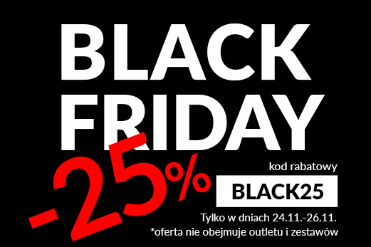 Black Friday Activlab