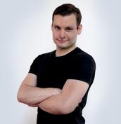 Mateusz Durbas