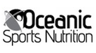 Oceanic Sports Nutritions logo